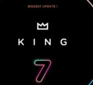 King WordPress Viral Magazine Theme 7.0.2