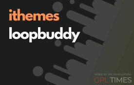 ithemes loopbuddy