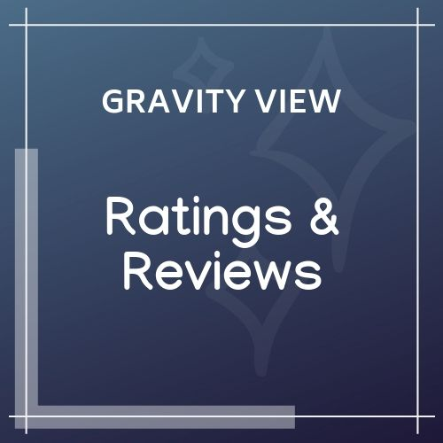 gv Ratings Reviews