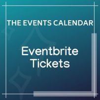 event cal Eventbrite Tickets