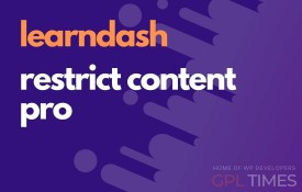 ldash restrict content pro