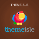 Themeisle Plugins
