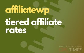 afwp tiried affiliate rates