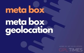 meta box geolocation 1