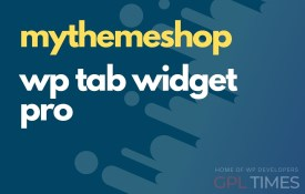 mtshop tab widget