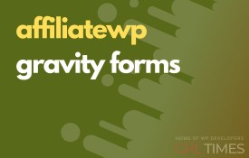 afwp gravity forms