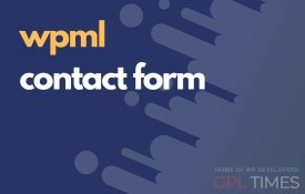 wp ml contact form