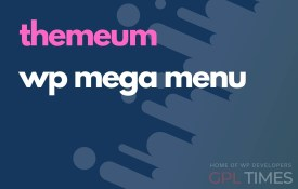themeum wp mega menu
