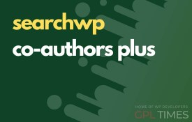 search wp co authors plus