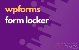 wp forms form locker