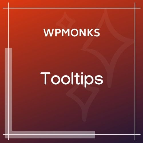 wpmonks Tooltips