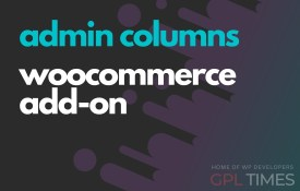 acpro woocommerce add on
