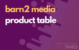 barn2media product table