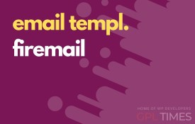 email temp firemail