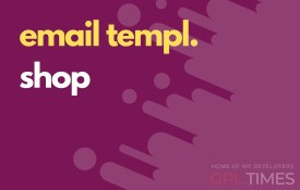 email temp shop