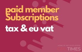 paid member tax eu vat