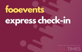 fooevent express check in