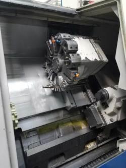 Manual-Mill-2