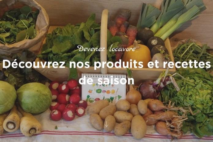 Visuel site Manger local Paris Saclay