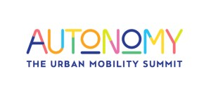 Autonomy - Salon international des solutions de mobilité durable