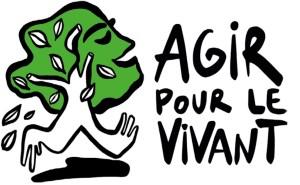 AGIR POUR LE VIVANT - Rendez-vous parisiens