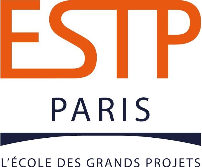 Logo ESTP