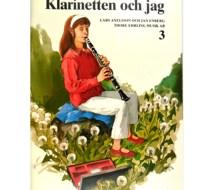 Klarinetten-och-jag-3