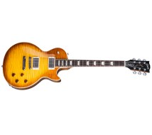 Les Paul Standard T 2017 Honey Burst