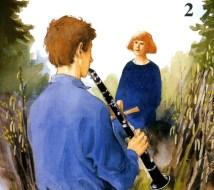 klarinettenochjag2
