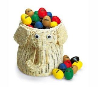 NINO VE-80 540 Egg