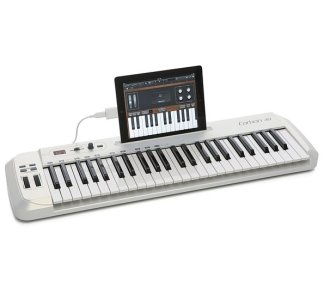 Samson - CARBON-49 MIDI-keyboard