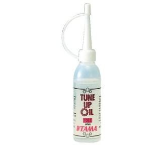Tama - TOL2, Tune Up Oil