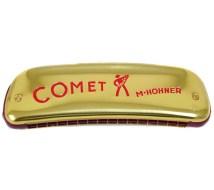 Hohner - 2503/32 G Comet