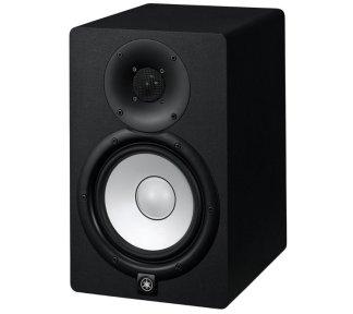 Yamaha - HS7, Studiomonitor (Pris Pr. Stk)