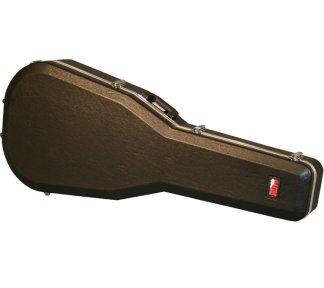 Gator - Gitarkasse, GC-Classic