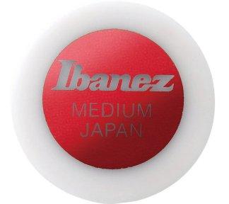 Ibanez - Plekter, PA1M-WH Medium