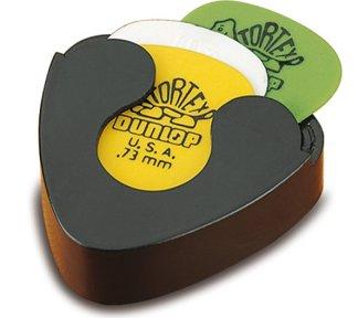 Dunlop - Plekterholder