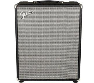 Fender - Rumble™ 200 V3 Combo