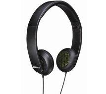 Shure - SRH144, Open Back Headphones