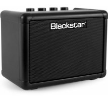 Blackstar - FLY3, Mini Combo, Gitarforsterker