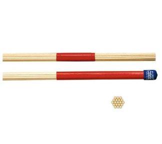 Promark- C-RODS Cool rods trommestikker
