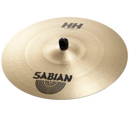 "Sabian - HH Heavy Ride 20""/51 cm"