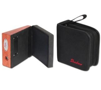 Shadow - Stomp Box Stompin Bass