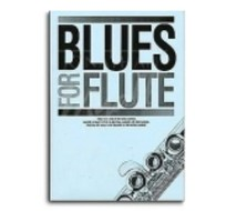 Blues for Flute (67 all-time greats)
