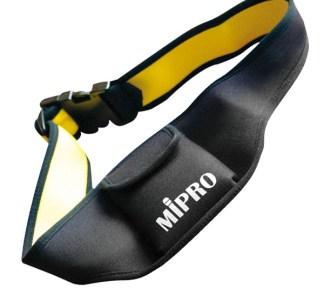 MIPRO ASP-30 AEROBIC-VESKE FOR ACT-30T/ACT-32T/ACT-70T 85 CM
