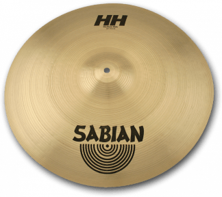 "Sabian 18"" HH Medium Ride"