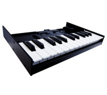 Roland - Boutique K-25M Keys