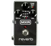 MXR - M300 Reverb