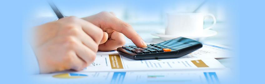 Citizens Bank Personal Loan Application