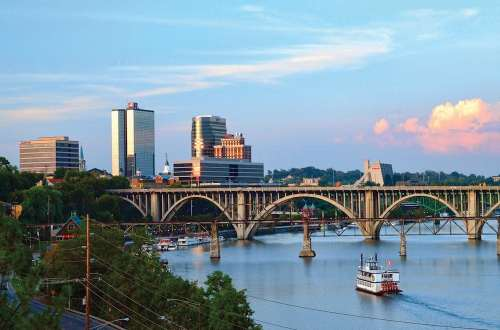 knoxville-river